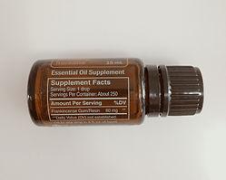 supplemental facts oil.jpg