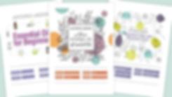 e books graphic.jpg