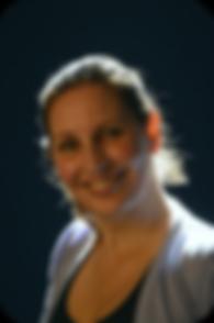 petra brummelkamp visult visual result