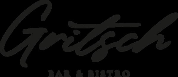 Gritsch_Logo_1c_negativ.png