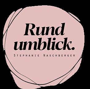 Logo_Rundumblick_4c.png