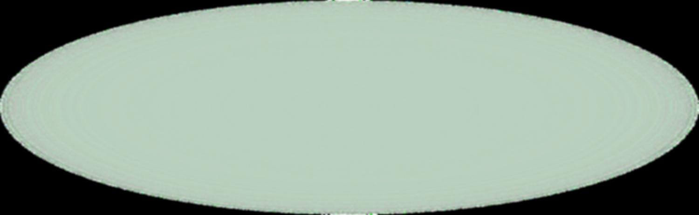 Brouillard 5 ovale.png