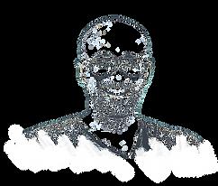 Mahdi portrait pour fond blanc.png