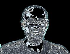 Mahdi-sourire-face - Dessin 1.png