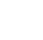 Huck-And-Paddle-Sun-Valley-Logo.png