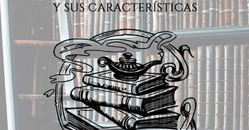 La literatura moderna y sus características