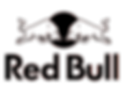red_bull_logo_1.png