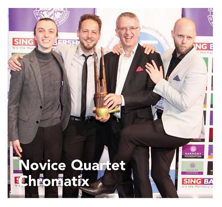 Novice_Quartet.png