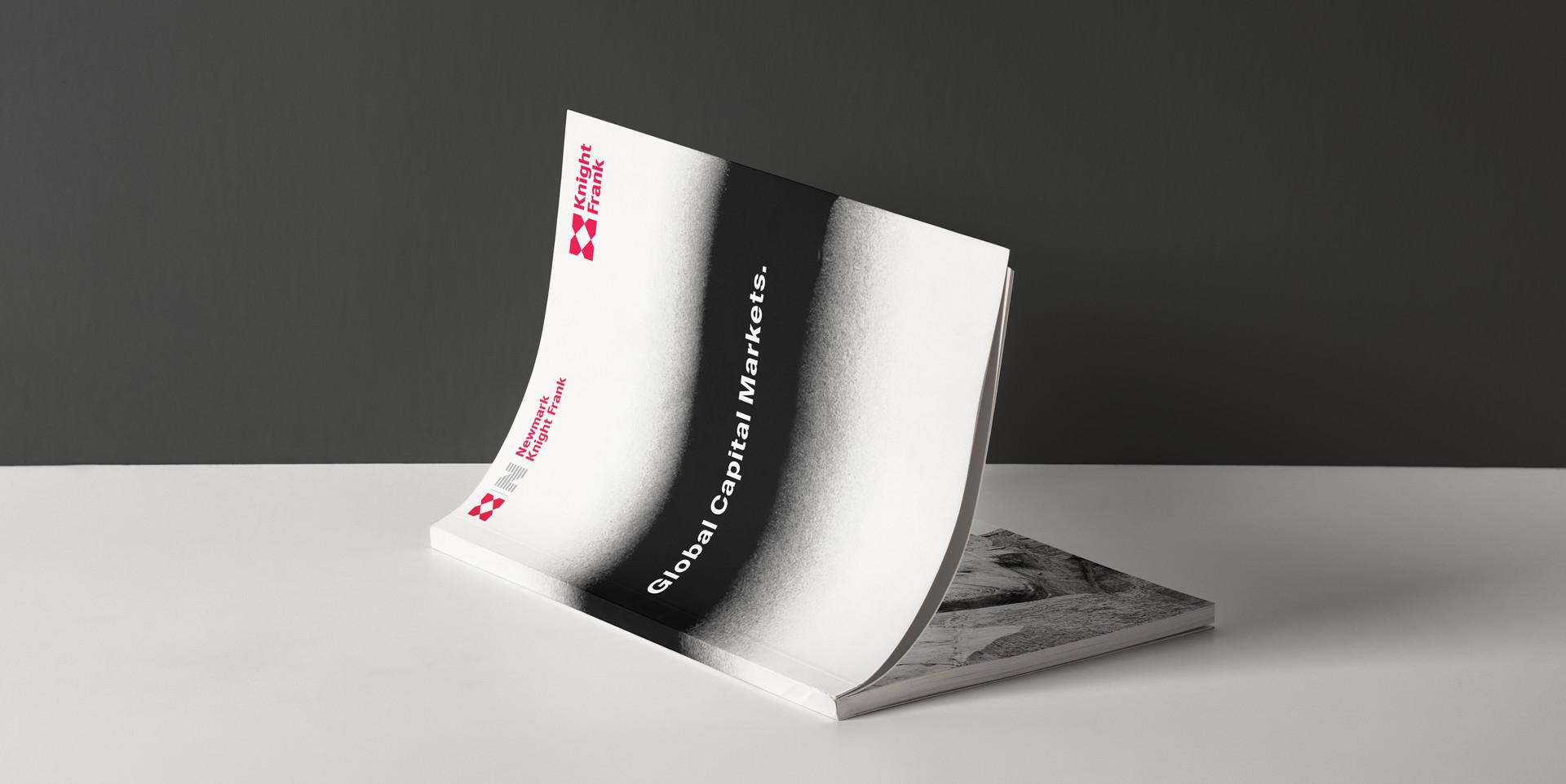 Cover-Magazine-Presentation-Mockup copy.