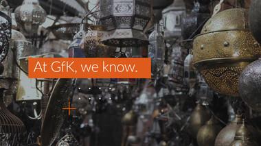 GfK_Demand_Gen_IYK_Market_Briefs_001_App