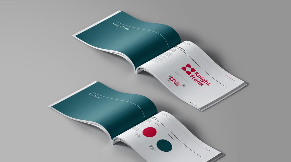 A4-Landscape-Magazine-Mockup-vol2-b copy