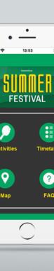 EOY App mockup-menu-2.jpg