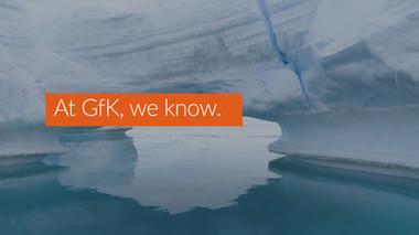 GfK_Demand_Gen_IYK_Sustainability_30.10.