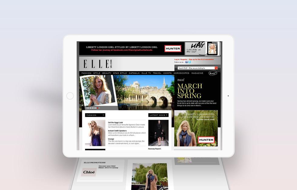 iPad Mockup_1 copy.jpg