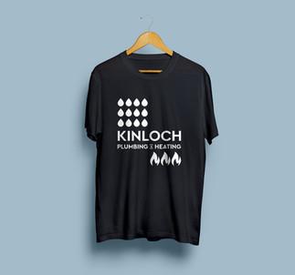 T-Shirt Mock-Up-6.jpg