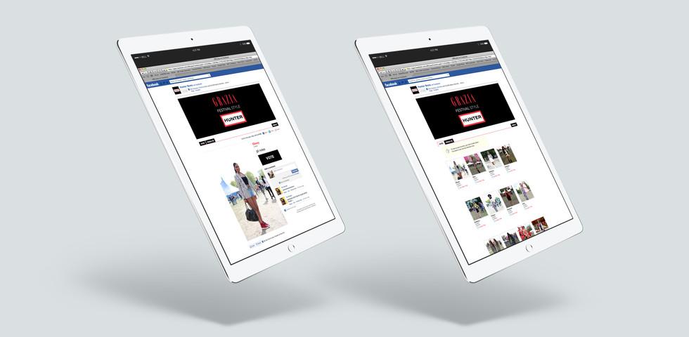 001-iPad-portrait2.jpg