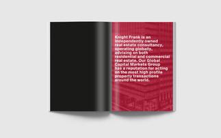 KNIGHT FRANK PUBLICATION
