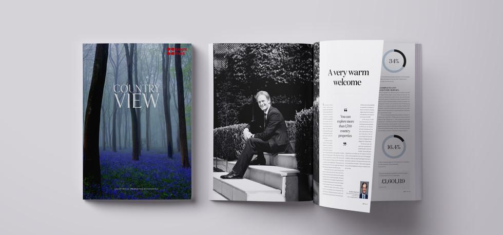 Magazine-Mockup-Presentation-vol9-3.jpg
