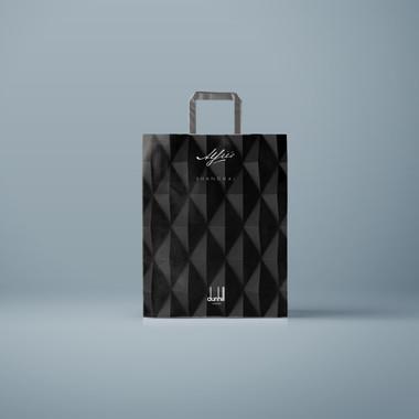 Paper-Bag-Packaging-Mockup-Free-psd.jpg