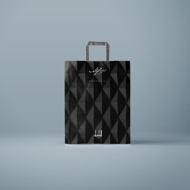 Paper-Bag-Packaging-Mockup-Free-psd.jpg
