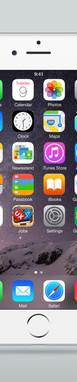EOY App mockup-FAVICON-2.jpg
