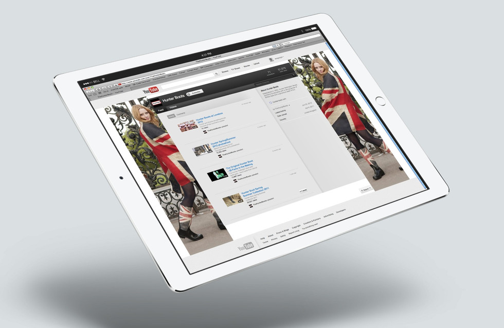 002-iPad-Landscape_edited.jpg