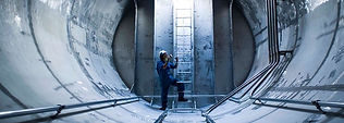 Confined space3.jpg