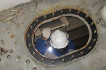 Confined space management.jpg