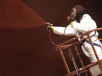 Paint spraying1.jpg