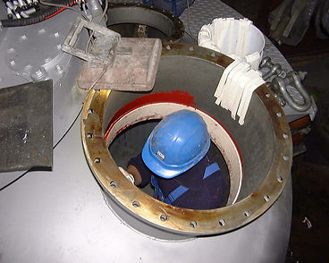 Confined space2.jpg