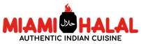 Miami Halal new logo 041219-16.png