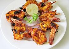 jumbo-shrimp-tandoori.jpg