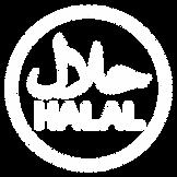 Halal circle icon-28.png