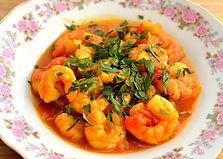 Shrimp-Curry.jpg