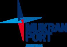 port-mukran_logo.png