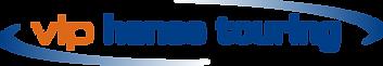 viphansetouring_Logo.png