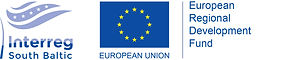 Compound logo with with ERDF screen.jpg