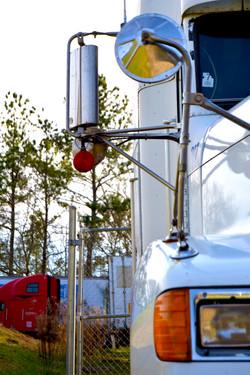 Smith Farms Truck