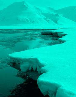 ICE ORE