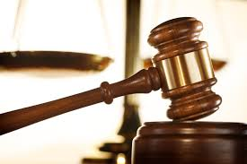 2nd Lawsuit against Castlewood for False Memories