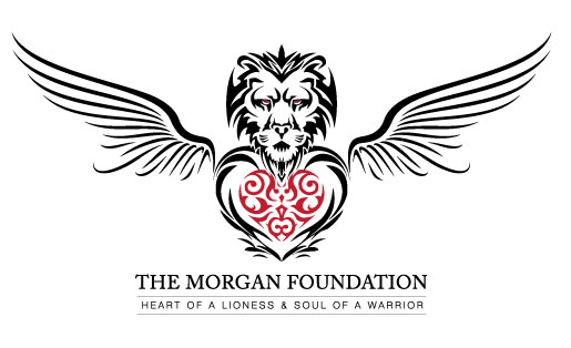 The Morgan Foundation Steven Dunn