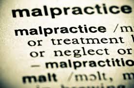 Castlewood Treatment Center seeks gag order in malpractice lawsuit