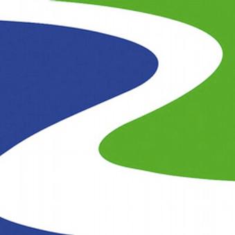 Riverside Co., owner of Alsana - aka Castlewood Treamtent Center, Names New CEO.
