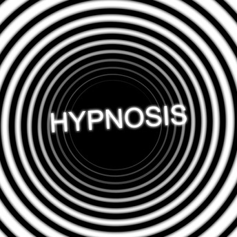 Castlewood Treatment Center Sued Hypnotist for Alleged Satanic Ritual Abuse