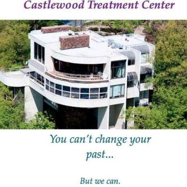 Castlewood Treatment Center 3