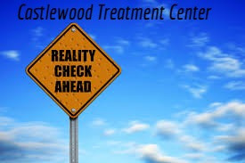 In Their Own Words Part 1 - Former Castlewood Treatment Center Patients Speak Out