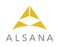 Alsana/Castlewood Treatment Center