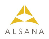 Alsana - AKA - Castlewood Treatment Center... New Name, New Chief Clinical Officer, Same Problems