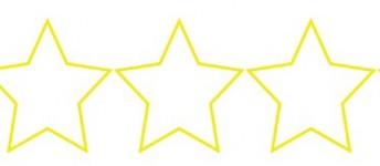 Co-Founder of Castlewood Victims Unite Reviews Castlewood Treatment Center