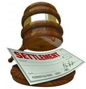 Castlewood Treatment Center settles 2 lawsuits